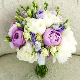Букет невесты #3