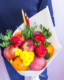 Букет из фруктов #20