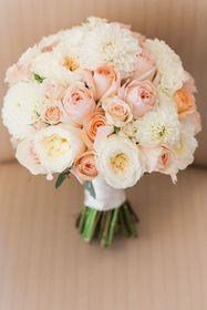Букет невесты #16